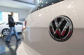 regulators react volkswagen diesel emissions testing scandal fortune