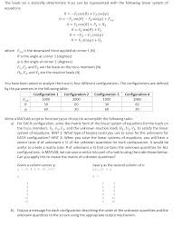 25 best ideas about solving linear equations homework help
