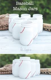 baseball themed wedding best 25 baseball wedding centerpieces ideas on