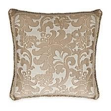 Pillows At Bed Bath And Beyond Bamboo Pillow Bed Bath U0026 Beyond