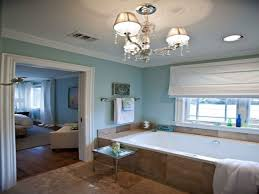 ideas rainwashed paint color for bathroom u2014 jessica color