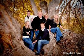 Outdoor Photoshoot Ideas by Family Portrait Ideas Fun Pinterest Portrait Ideas Outdoor