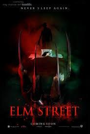 jesus adrian romero halloween gerelateerde afbeelding horror pinterest elm street horror