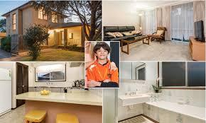 13 year old kid buys 552 000 home zero hedge