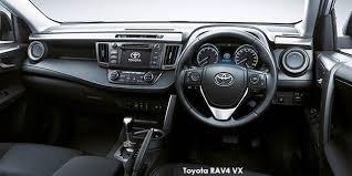 toyota rav4 2 toyota rav4 2 0 gx auto specs in south africa cars co za