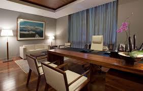 executive office modern interior design images executive office