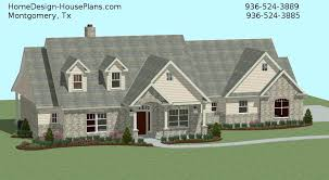 builders home plans houston home plans house plans home plan houston custom home