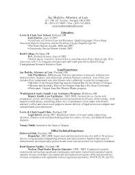 Sample Resume For Delivery Driver Juris Doctor Resume Resume For Your Job Application