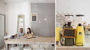 Woodsman Market Kaper Design Restaurant U0026 Hospitality Design Inspiration