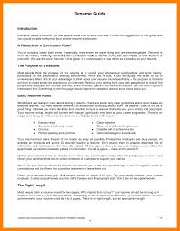 Janitorial Resume Sample by 6 Skills On Resume Examples Janitor Resume