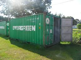 affordable conex used storage containers container rentals