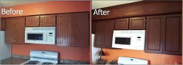 Kitchen Cabinet Door Molding Kitchen Cabinet Door Trim Molding Beechridgecs