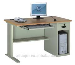 Desktop Computer Desk Used Computer Desk Used Computer Desk Suppliers And Manufacturers