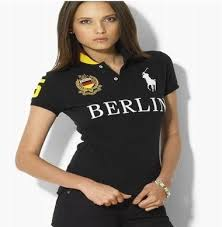 ralph lauren polo shirts men polo ralph lauren elastic t shirt