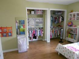 1 bedroom apartments in lexington ky delectable 1 bedroom apartments lexington ky near uk cus at stair