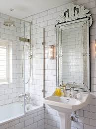 bathroom tile ideas traditional bathroom tile ideas traditional bathroom transitional with ornate