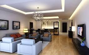 livingroom lights living room ceiling light ideas with fabulous fixtures beautiful