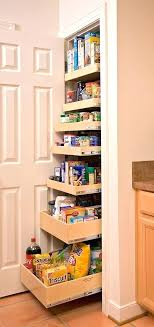 kitchen closet ideas kitchen cabinets pantry ideas kitchen closet pantry kitchen pantry