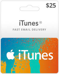 email giftcards buy 25 itunes card code online itunes gift card email delivery