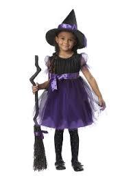 Gumby Halloween Costume 100 U0027s Halloween Costumes Fast U0026 Free Shipping