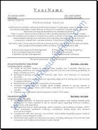 Data Management Resume Sample Professional It Resume Samples Business Management Resume Samples