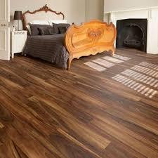 karndean lvt floors quality luxury vinyl flooring tiles planks