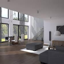 Wohnzimmer Modern Streichen Bilder Wohnzimmer Gestalten Grau Weiss U2013 Babblepath U2013 Ragopige Info