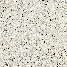 shop armstrong flooring safety zone 45 piece 12 in x 12 in stone