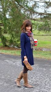 best 25 navy blue sweater ideas on pinterest blue sweater