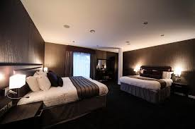 epic apart hotel seel street liverpool u2013 updated 2018 prices