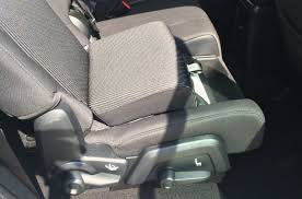 Fiat Freemont Specs Fiat Freemont 7 Seat Long Term Road Test Update