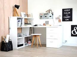 meuble bureau angle 35 nouveau meuble bureau design fd3 gemendebat