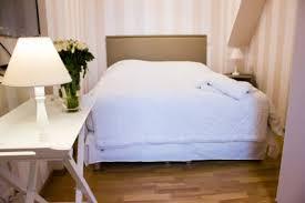chambre hote compiegne chambres d hôtes lequatorze chambres d hôtes compiègne