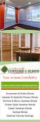 countrywide curtains u0026 blinds blinds 168 queen st warragul