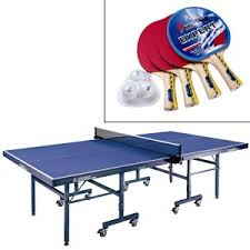 outdoor ping pong table costco giant dragon table tennis table costco toronto
