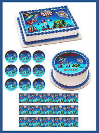 transformers rescue bots 1 edible cake or cupcake topper edible transformers rescue bots 1 edible birthday cake topper or cupcake