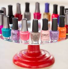 discover the best nail polish rack oh my nail polish