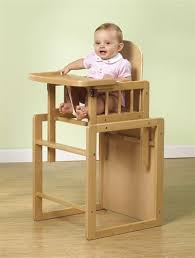 Toddler High Chairs 72 Best Children S High Chair Images On Pinterest High Chairs