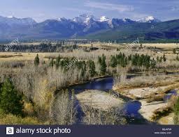 Washington landscapes images Geography travel usa washington landscapes como peaks stock jpg