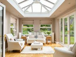kitchen conservatory ideas best 25 orangery roof ideas on orangery extension