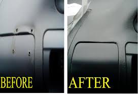 How To Refurbish Car Interior Interior Design Amazing Paint For Car Interior Cool Home Design