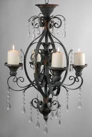 Candle Holder Chandeliers Celtic Countryside Inspiration Pergolas Chandeliers And Lights
