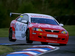 opel astra touring car btcc history vauxhall astra coupe u2013 thehairpincorner com