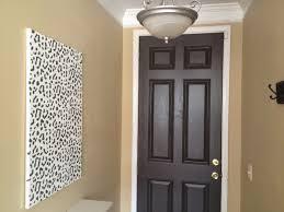 interior design top interior painted doors home decor interior