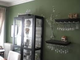 besta ikea cabinet ikea besta wine cabinet wallpaper photos hd decpot