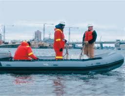 achilles inflatable crafts boats u0026 parts