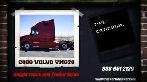 trucker to trucker kenworth knight truck u0026 trailer sales sleeper trucks reefer trailer