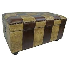 Ottomans History Extraordinary Bright Colored Ottomans Colored Ottomans With