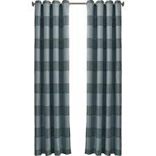 100 Length Curtains Modern Contemporary 100 Inch Length Curtains Allmodern