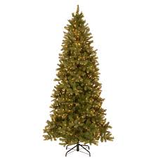 slimristmas tree image ideas greens national company